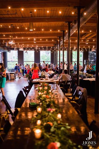 20150704_4th_of_july_huguenot_loft_wedding_2012