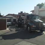 dumpster-rental-arizona 12