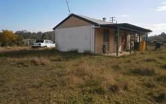 289 Trapyard Rd, Wang Wauk NSW