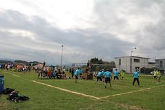 Dorfturnier 2015