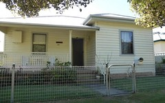 19 Elkin Avenue, Heatherbrae NSW