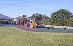 Lot 809 Tallawarra Crescent, Haywards Bay NSW