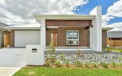 98 Skaife Street, Oran Park NSW