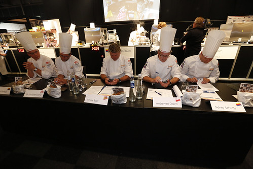 ris-Bocuse d'Or 134