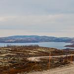 4Y1A4732 Teriberka, Kola Peninsula, Russia thumbnail