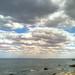 チュニジア 画像44