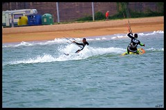 Arbe 29Sep. 2015 (10) (LOT_) Tags: copyright kite lot asturias kiteboarding kitesurf gijon arbeyal controller2 switchkites nitro3