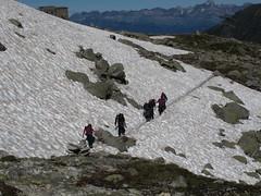 Grand_Parcours_Alpinisme_Chamonix-Edition_2014_ (37)