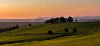 Doberblick-Panorama