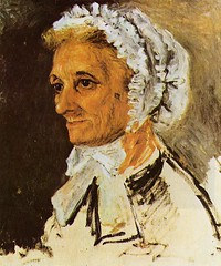 renoir_artist_s_mother_1860 (Art Gallery ErgsArt) Tags: museum painting studio poster artwork gallery artgallery fineart paintings galleries virtual artists artmuseum oilpaintings pictureoftheday masterpiece artworks arthistory artexhibition oiloncanvas famousart canvaspainting galleryofart famousartists artmovement virtualgallery paintingsanddrawings bestoftheday artworkspaintings popularpainters paintingsofpaintings aboutpaintings famouspaintingartists