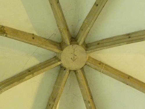 Usti nad Labem, kostel