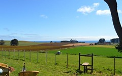 144 Baulds Road, Table Cape TAS
