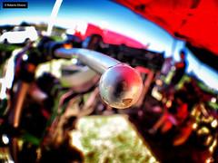 P9200241 (Roberto Silverio) Tags: me cross olympus ktm motocross zuiko oly leva olympusworld opensport em5mk2 robertosilverio