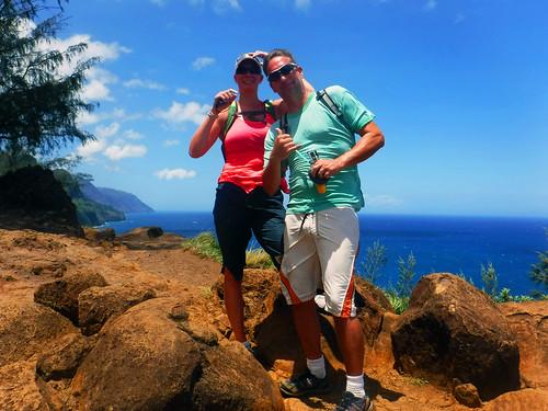 2015 Kauai Paddle Adventure  (56)