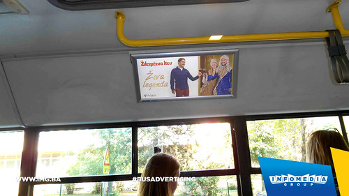 Info Media Group - BUS Indoor Advertising, 09-2015 (21)