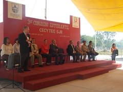 DSCN5407 (regg_media) Tags: iii congreso sjr estudiantil