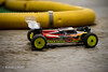 RAP_JConcepts Indoor Nats_1869.jpg (framebuyframe) Tags: fun control hobby racing remote remotecontrol excitement rc rcexcitement