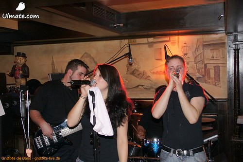 gnatbite_cover_band_musiknacht-ulm-barfuesser-170410-19