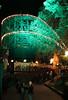 Valokarnevaali 2015 (Dencku) Tags: longexposure evening helsinki 15 amusementpark helsingfors linnanmäki ilta alppila nöjespark huvipuisto kväll borgbacken alphyddan carnivaloflights långexponering långexponeringstid pitkävaloitus ljuskarneval pitkävaloitusaika 10valokarnevaali