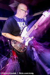 The Waste Aways (Patrick Houdek) Tags: california punk sandiego punkrock sodabar awesomefest photobypatrickhoudek