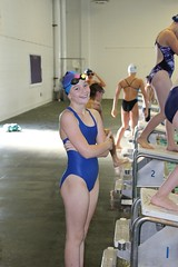 IMG_1393 (Chloeesutton) Tags: clinic ftcollins swimlabs