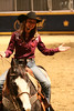 RAWF15 JSteadman 0128 (RoyalPhotographyTeam) Tags: sun royal rodeo 2015 rawf nov08