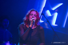 MS MR (jordanecorey) Tags: show music boston lights concert tour live stage livemusic performance band pop popmusic concertphotography royale musicphotography howdoesitfeel livemusicphotography msmr maxhershenow royaleboston lizzyplapinger secondhandrapture