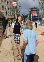 Beach 2010 basis 024