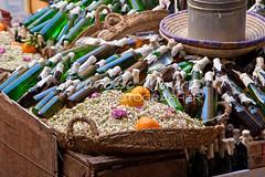 Azahar water (FM Photographer) Tags: africa fez medina marroc mercadomarket feselbali zocosouk