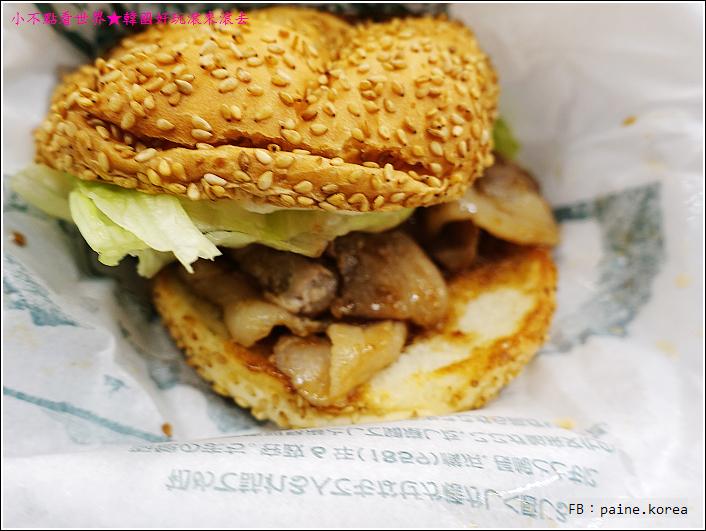 函館小丑漢堡 (29).JPG