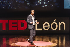 TEDxLeon 2015 Richard-189