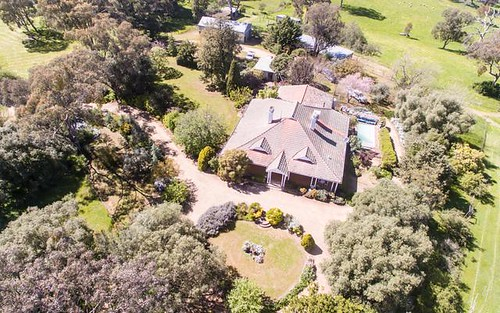 3551 Moppity Road, Young NSW 2594