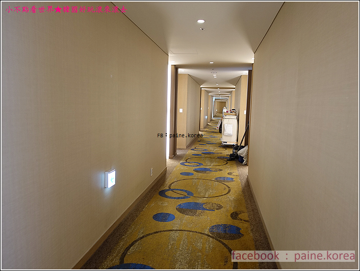釜山Aventree hotel (14).JPG