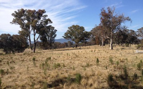 39 White Rock Road, Rylstone NSW
