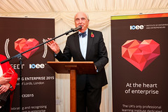 IOEE Awards 2015 Large by Peter Medlicott-2221