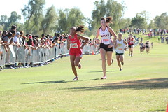 Arizona Cross Country State Meet 2015 1664 (Az Skies Photography) Tags: november school girls arizona sports phoenix sport race creek canon golf eos rebel high cross state action iii country 7 az running run racing course highschool crosscountry golfcourse runners cave athletes xc division racers athlete runner meet cavecreek racer aia phoenixaz 2015 divisioniii statecrosscountrymeet 11715 crosscountrymeet t2i highschoolcrosscountry xcmeet statexcmeet highschoolxc cavecreekgolfcourse canoneosrebelt2i eosrebelt2i arizonastatemeet 1172015 november72015 arizonastatexcmeet arizonastatecrosscountrymeet divisioniiigirls divisioniiigirlsrace