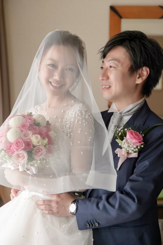 高雄漢來婚禮攝影045