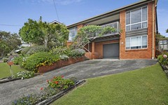 180 Camden Head Road, Camden Head NSW