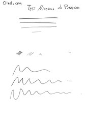 IMG_0012 (redac01net.com) Tags: test pen review bamboo sparks wacom ipad etui tablette stylet 01net 01netcom