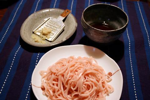 sakura_udon_5