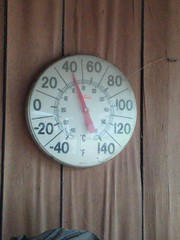 20151227_150333-Day 153 (knowledgeguru_37) Tags: winter cold whoa temps raining