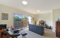 44/8-18 Briens, Northmead NSW