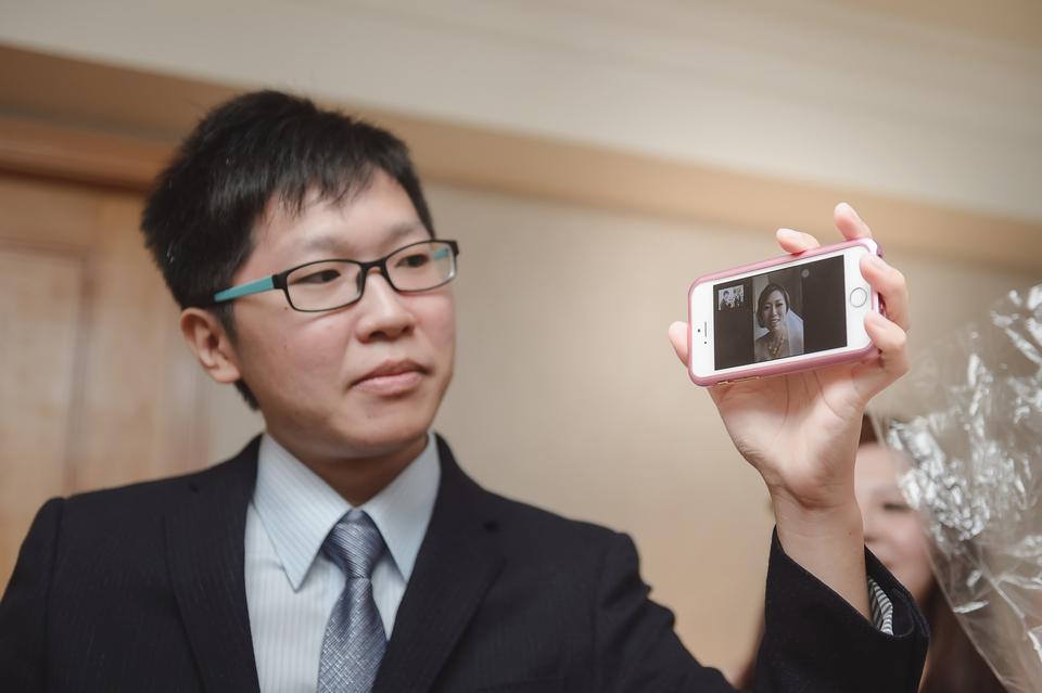 婚禮攝影-高雄君鴻酒店-0014