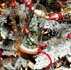 Tidings & Joy (EDWW day_dae (esteemedhelga)) Tags: santa christmas xmas holiday snow stockings st bells festive reindeer snowflakes snowman globe poinsettia illuminations garland holly scrooge nicholas elf wreath evergreen ornaments angels tinsel icicle manger yule santaclaus mistletoe nutcracker cheer jolly christmastrees happyholidays bethlehem merrychristmas bauble rejoice goodwill partridge elves yuletide caroling holidayseason carolers seasongreetings merrifieldgardencenter edww christchild daydae esteemedhelga jesus hohoho gingerbread wrappingpaper giftgiving joyeuxnoel northpole holidaydecornativity sleighride artificialtree candycane feliznavidadfrostythesnowman kriskringle sleighbells stockingstuffer wisemen twelvedaysofchristmas winterwonderland