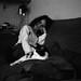 Leica & Ester #2