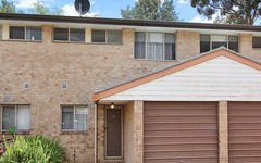 22/135 Rex Road, Georges Hall NSW