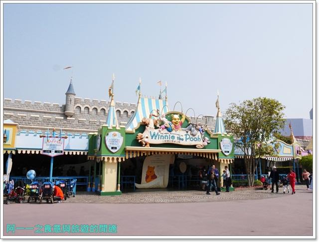 香港迪士尼樂園.懶人包.玩樂攻略.hongkongdisneylandimage060