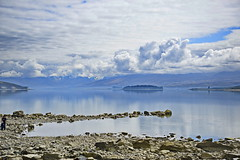174_7269 (J Rutkiewicz) Tags: newzealand landscape krajobraz