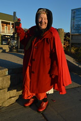 Theresa Irene Wolowski street character performance as Charles Dickens older sister Mrs Frances Fanny Elizabeth Dickens Burnett at The Charles Dickens Festival in the Village of Port Jefferson, New York (RYANISLAND) Tags: christmas uk greatbritain family costumes winter england holiday snow ny newyork art english festival fun book costume theater theatre unitedkingdom britain victorian books literature scrooge longisland christmasparty british achristmascarol dickens merrychristmas fancydress christmasvillage ebenezer happychristmas christmascarol charlesdickens portjefferson dickensfestival victorianfashion portjeff familyevent victorianfestival victorianchristmas victorianera englishliterature christmastown porttown ebenezerscrooge charlesdickensfestival christmasevent