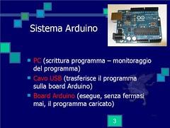 lezione2_003